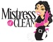 Mistress of Clean Inc