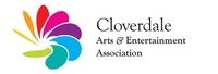 Cloverdale Arts and Entertainment Association