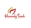 Heavenly Touch Day Spa