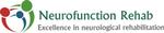 Neurofunction Rehab
