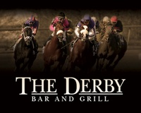 Derby Bar and Grill, The