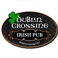 Dublin Crossing Irish Pub