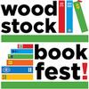 Woodstock Bookfest