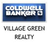 Coldwell Banker/Village Green Realty