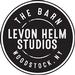 Levon Helm Studios