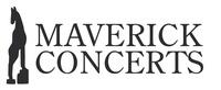Maverick Concerts