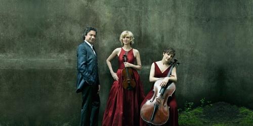 Gallery Image trio-solisti-5.jpg