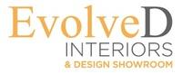 EvolveD Interiors & Design Showroom, LLC