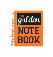 The Golden Notebook Bookstore