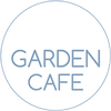 Garden Cafe of Woodstock LLC