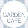 Garden Cafe of Woodstock LLC