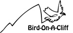 Bird-On-A-Cliff Theatre Co.