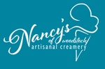 Nancy's of Woodstock Artisanal Creamery