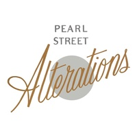 Pearl Street Alterations