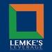Lemke's Leverage