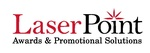 LaserPoint Awards & Promotions Inc
