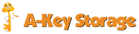 A-Key Storage & File Management
