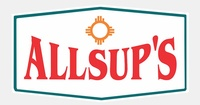 Allsup's Convenience Stores, Inc.