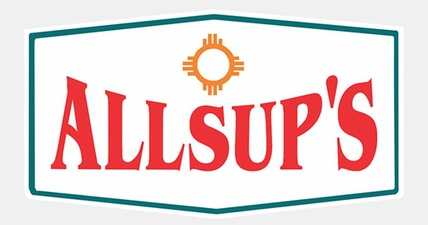 Allsup's Convenience Stores, LLC.