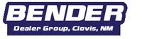 Bender Chrysler/Dodge/Honda/Nissan/Jeep