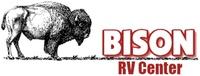 Bison RV Center