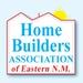 Home Builders Association of Eastern NM