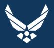 Cannon Air Force Base/Public Affairs