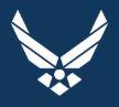 Cannon Air Force Base/Public Affairs