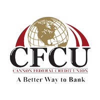 Cannon Federal Credit Union