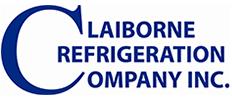 Claiborne Refrigeration Co. Inc.
