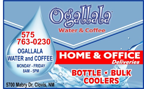 Gallery Image Ogallala%2012.5%202020.jpg