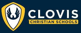 Clovis Christian Schools, Inc.