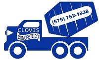 Clovis Concrete Company Inc.