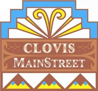 Clovis MainStreet