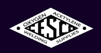 Clovis Equipment & Supply Company dba CESCO