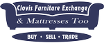 Clovis Furniture Exchange & Mattresses Too