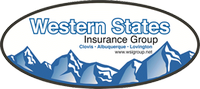 Western States Insurance Group/Clovis Insurance Center