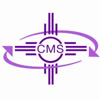 Clovis Municipal Schools