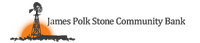 James Polk Stone Community Bank