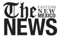 The Eastern New Mexico News