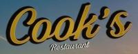 Cook's Restaurant