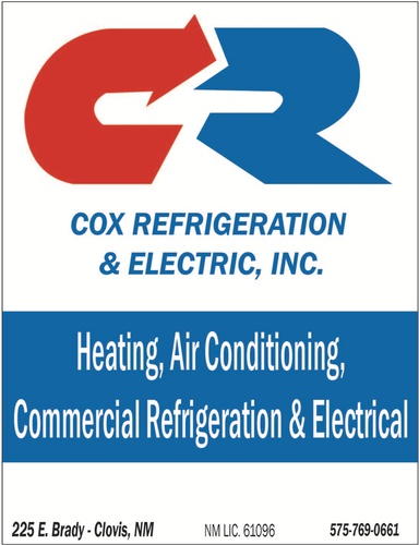 Gallery Image Cox%20Refrigeration%202017.jpg