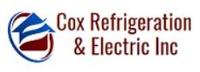 Cox Refrigeration & Electric, Inc.