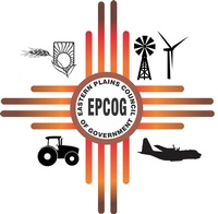 Eastern Plains Council of Governments