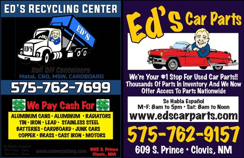 Gallery Image Ed's%20Recycling%202017.jpg