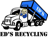 Ed's Recycling Center, Inc.