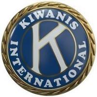 El Desayuno Kiwanis Club of Clovis