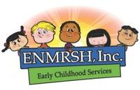 ENMRSH, Inc.