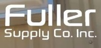 Fuller Plumbing Supply Company