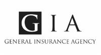 General Insurance Agency